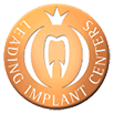 Siegel Leading Implant Centers